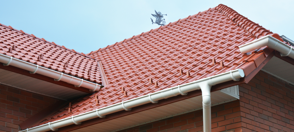 Fasica-Soffit-And-Guttering-Contractors-Maidstone-Kent-Near-Me-.png