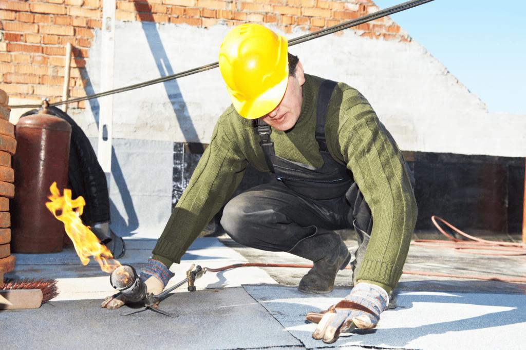 Flat-Roof-Repairs-Maidstone-Kent.png