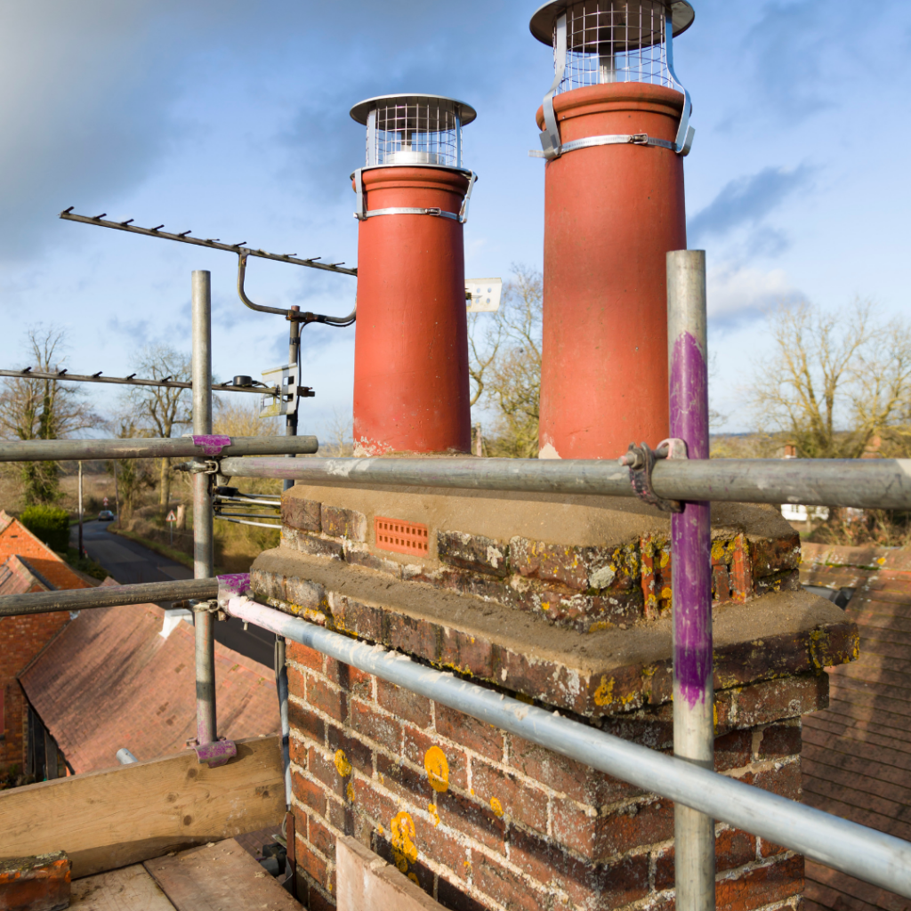 Local-Chimney-Repairs-Companies-Maidstone-Kent-Near-Me.png