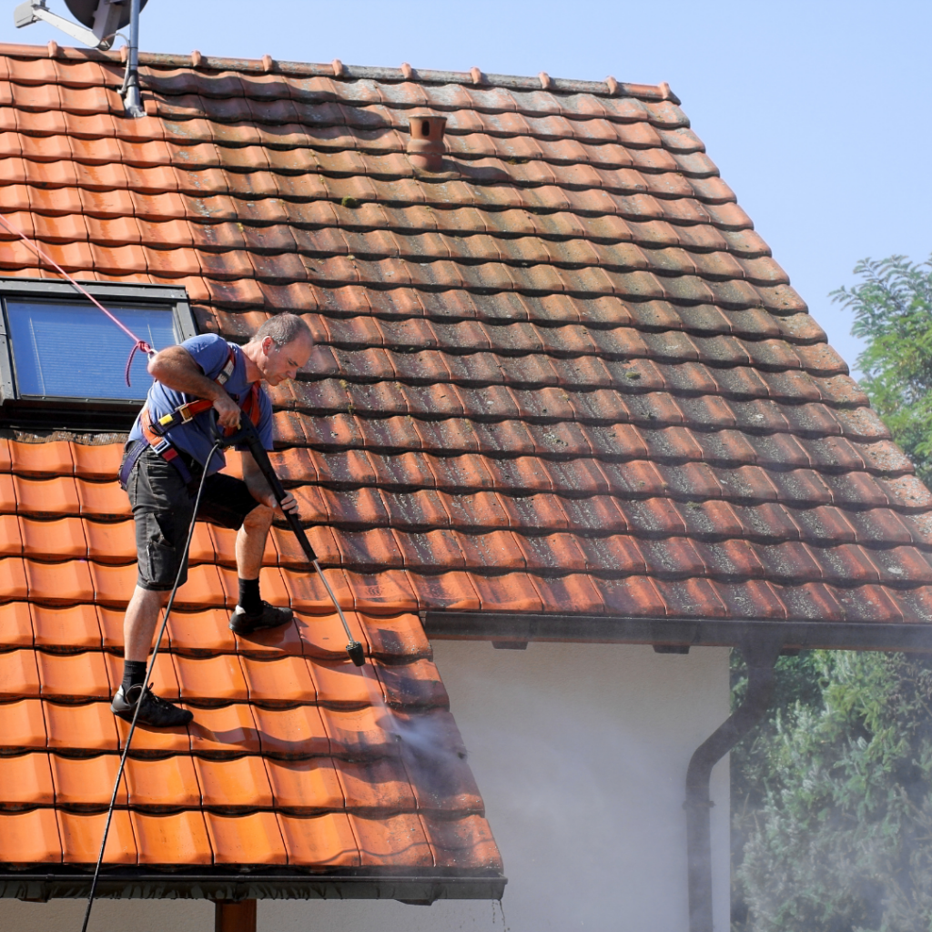 Local-Roof-Cleaning-Contractors-Maidstone-Kent-Near-Me.png