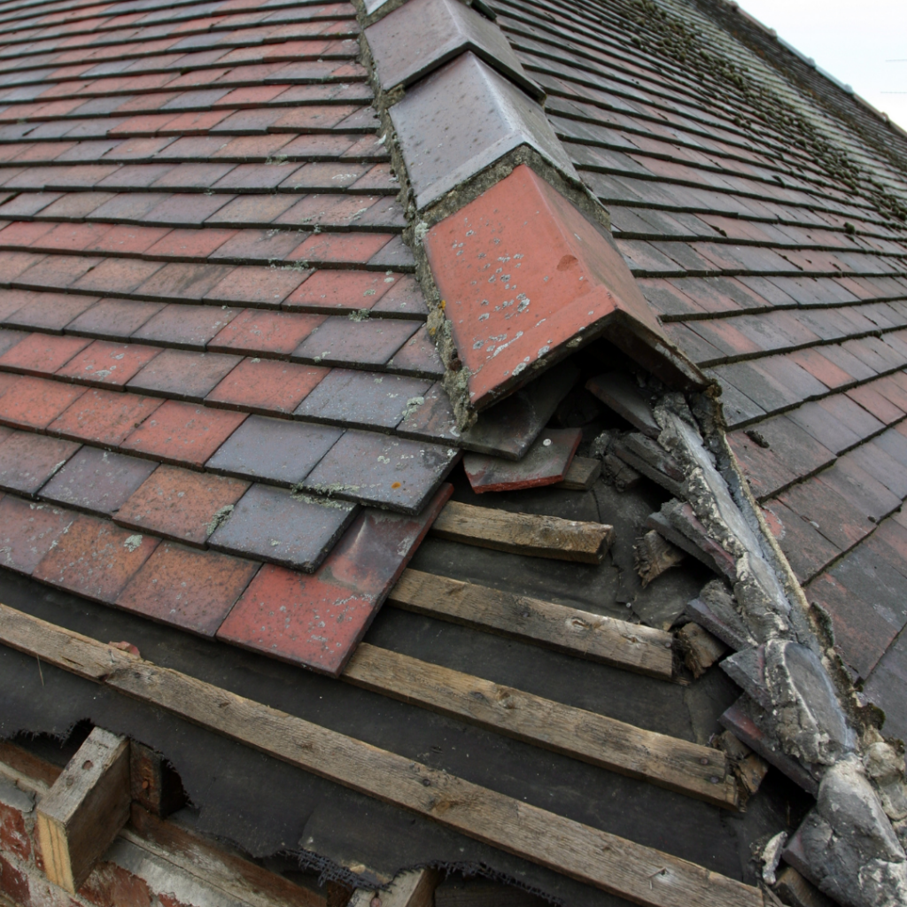 Local-Roof-Repairs-Maidstone-Kent-Near-Me.png