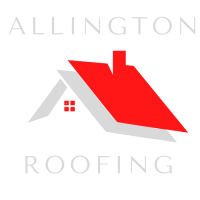 Allington_Roofing_Services_maidstone_kent__grey__-removebg-preview